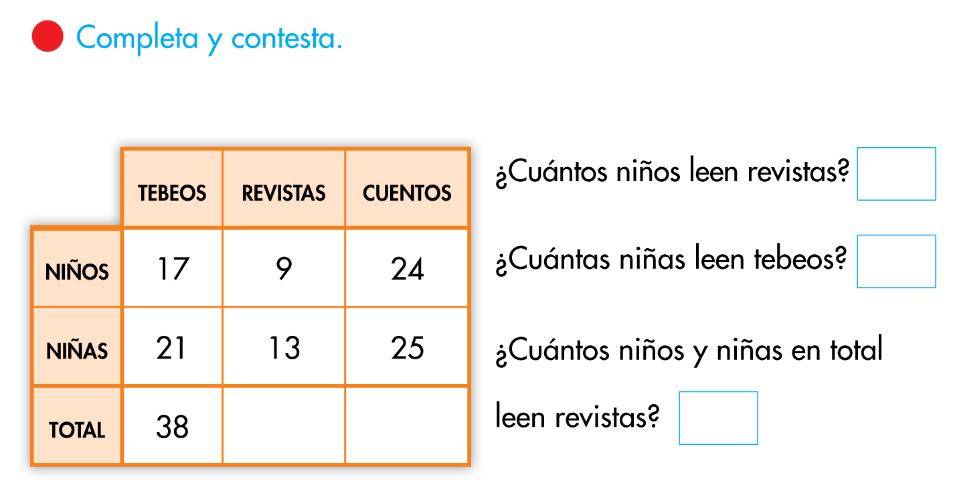 http://primerodecarlos.com/junio/tablas3/visor.swf