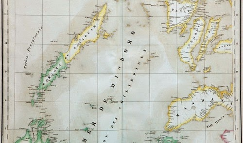 World Atlas affirms Vietnam's sovereignty over Hoang Sa, Truong Sa archipelagos