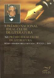 XII Prêmio Ideal Clube 2009-2010