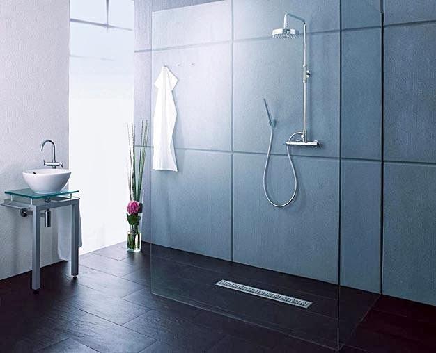 nowoczesna kabina prysznicowa akrylowe brodziki slim praktyczne i nowoczesne with nowoczesna. Black Bedroom Furniture Sets. Home Design Ideas