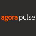 http://www.agorapulse.com/