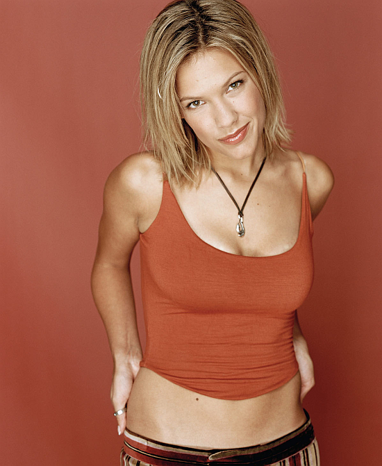 kiele sanchez lost #9