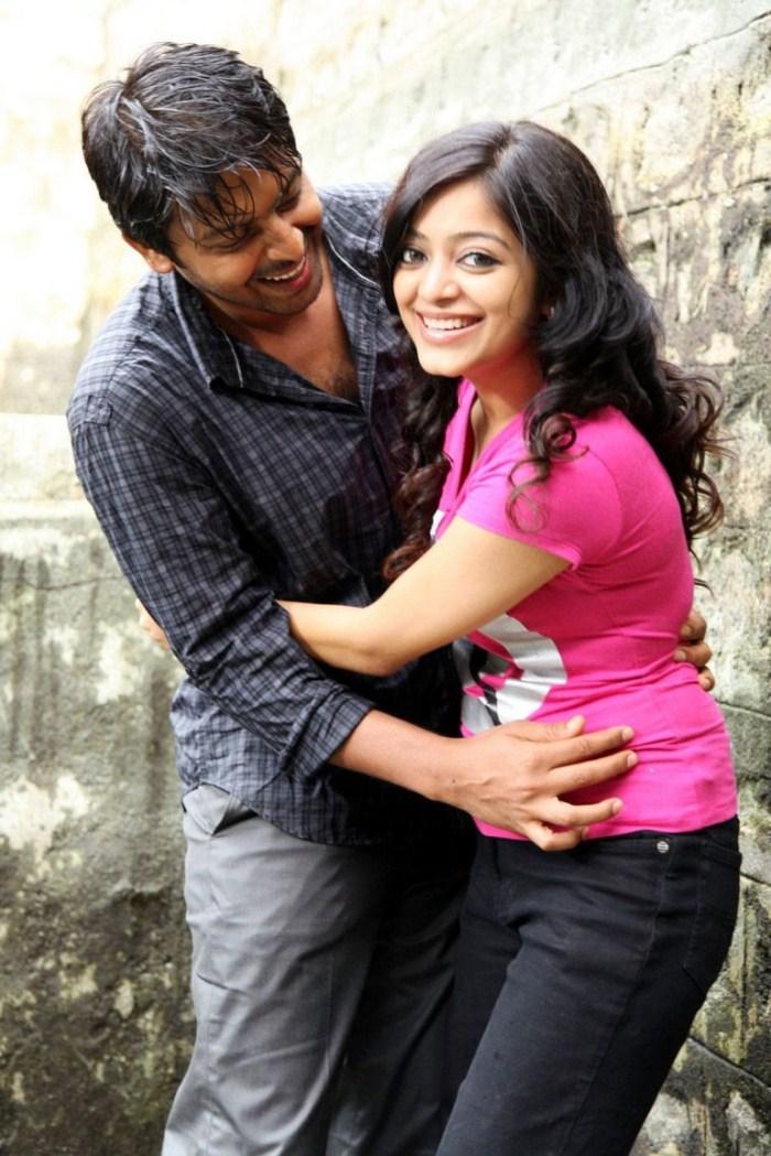 Lyric naan movie song lyrics : Ippadi Oar Song Lyrics- Paagan Song Lyrics ~ Tamil Song Lyrics