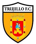 Trujillo F.C.