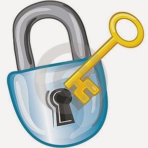 Güvenli Şifreler Elde Etmek