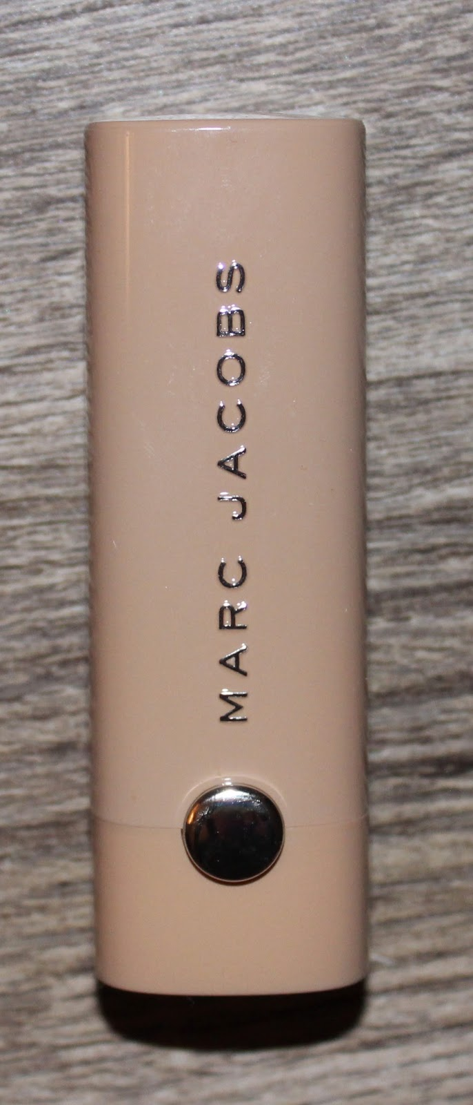 Marc Jacobs New Nudes Sheer Lip Gel