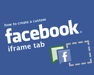 Iframe for facebook fan pages