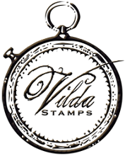 Vilda Stamps DT Member