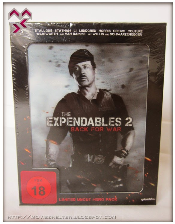 [Obrazek: The_Expendables_2_Limited_Uncut_Hero_Pack_01.jpg]