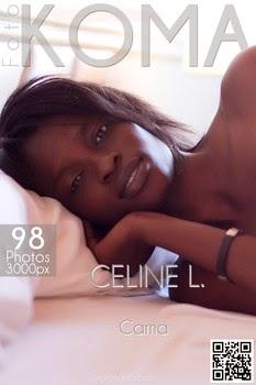 AxhtntoKomf 2014-08-14 Celine L - Cama 09080