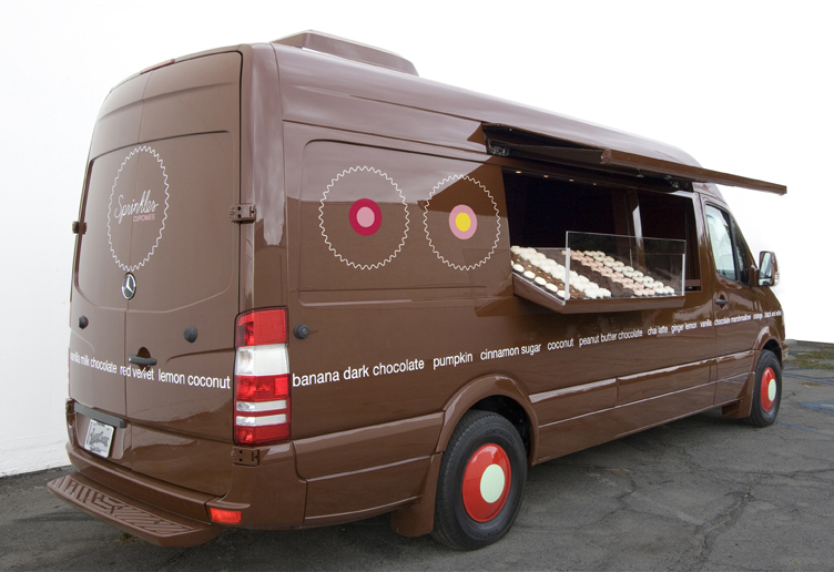 Commercial Van Sales In Canada May GCBC - Mercedes benz commercial vans