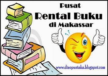 Rental Buku Makassar