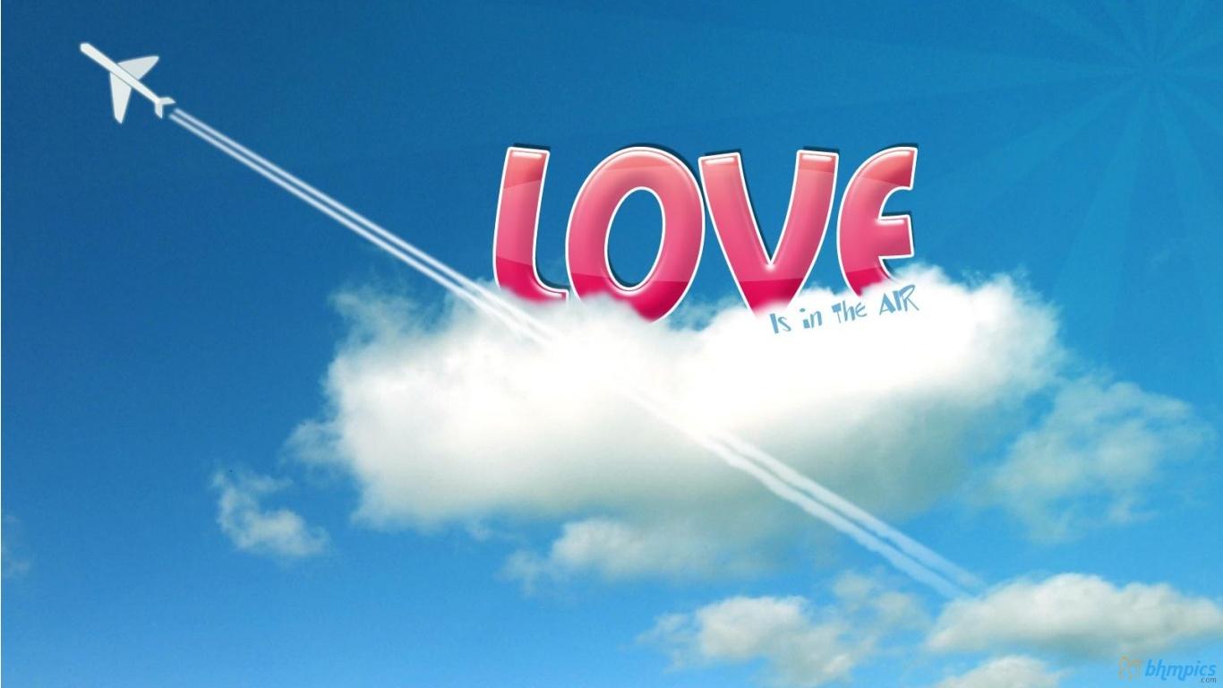 http://3.bp.blogspot.com/-rkiyC7W20lg/UG56N6wfxsI/AAAAAAAAFU0/Kk3lBxqOJc4/s1600/love_in_sky-1366x768.jpg