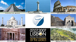 new7wonders lebanon