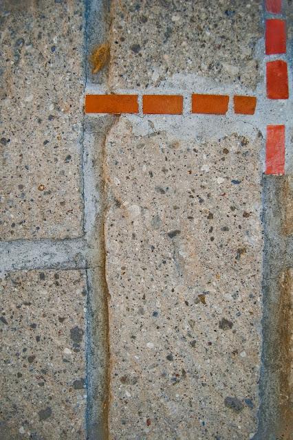 Brick Blocks9
