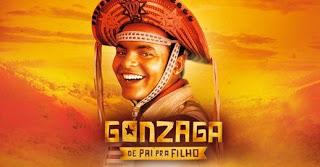 Gonzaga de Pai pra Filho Episódio 1 + Torrent 720p