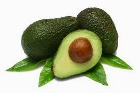 Avocados Nutrient Dense, Healthful And Benefits For Health