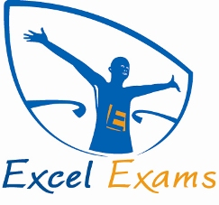 KCPE EXAMINATION ONLINE RESOURCES