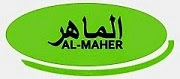 SABUN HERBA AL-MAHER