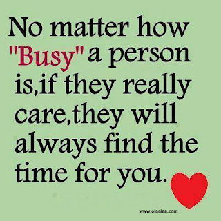 nice-love-quotes-thoughts-busy-care-time-person
