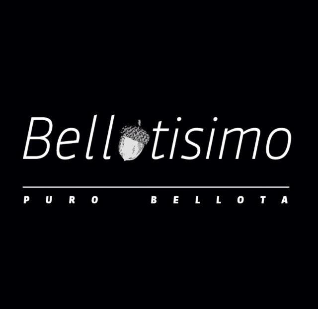 Comprar Productos Ibéricos Puro de Bellota con D.O.P.