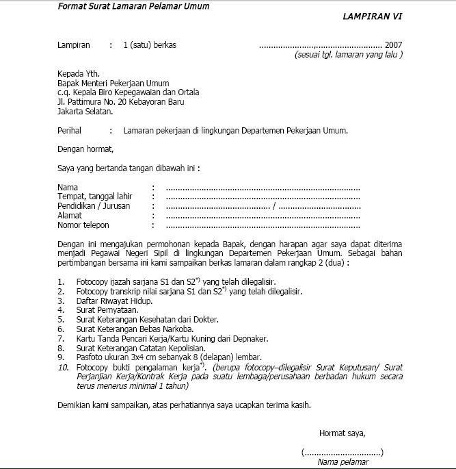 Surat Niaga yaitu surat surat yang digunakan dalam kegiatan usaha atau