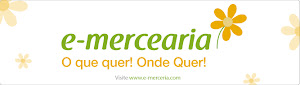 Comprar on-line: