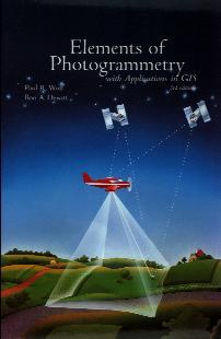 book методология научного познания 2009