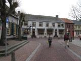 Den Brouwer (NL)