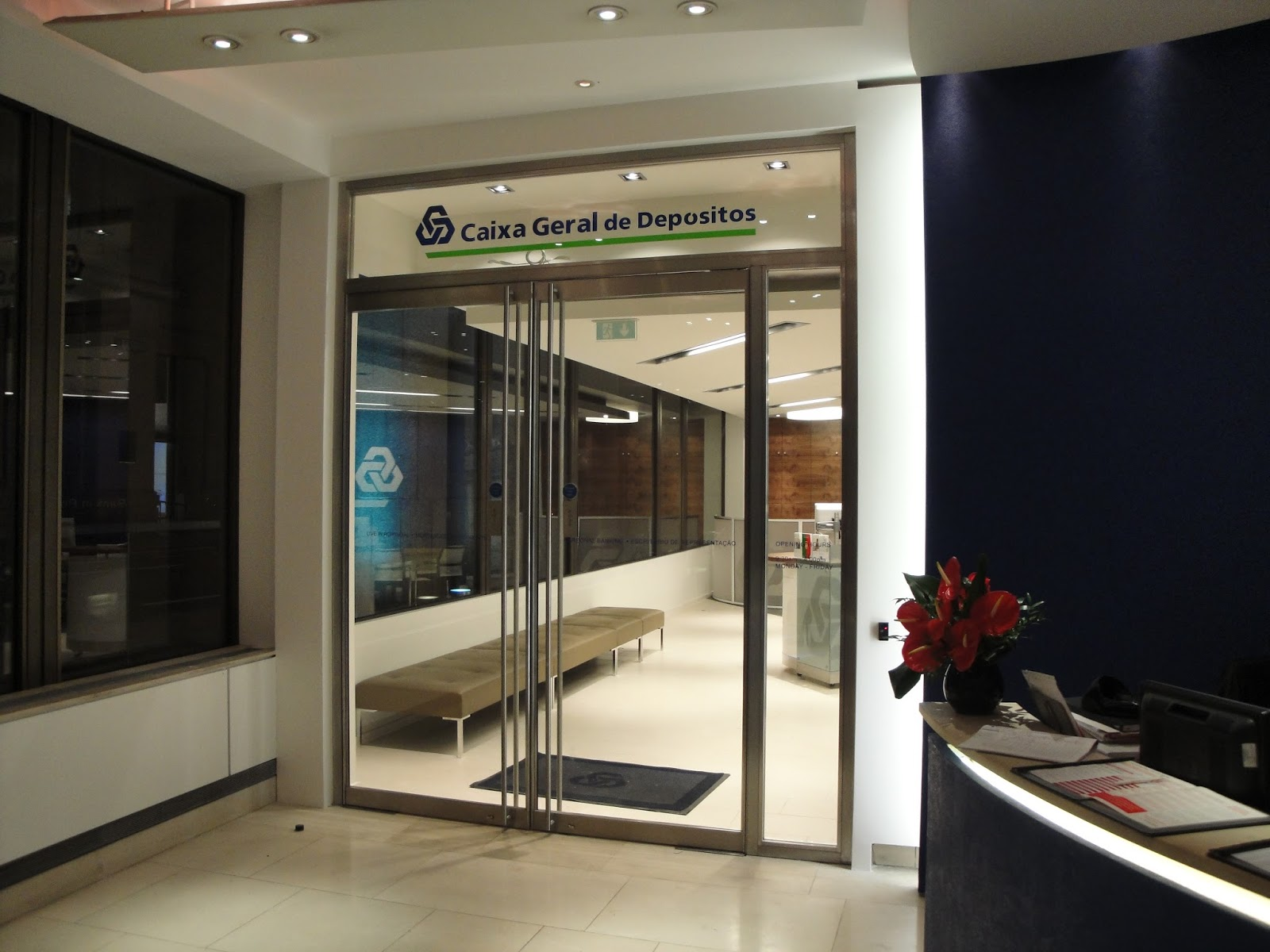 The door industry journal the metflam phoenix with 6060 fire metflam a company known for some very clever high performance fire resistant glass doors has been acquired by dr services resulting in a much missed planetlyrics Choice Image