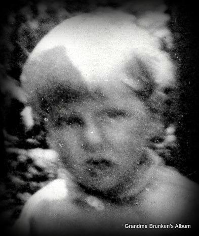 Edward G. Weber