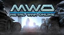 http://www.mmogameonline.ru/2014/08/Metal-War-Online.html