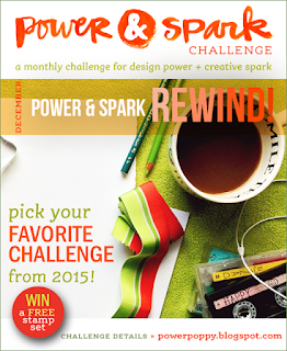 http://powerpoppy.blogspot.com/search/label/Challenge