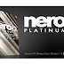 Nero 12 Platinum Full Crack + Serial