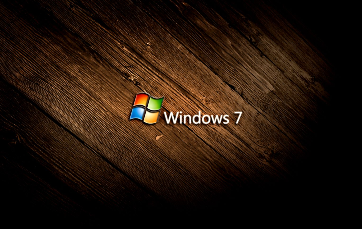 hd wallpapers for windows 7 1