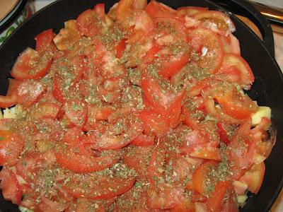Как приготовить вкусное рагу