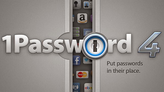 1password for android apk