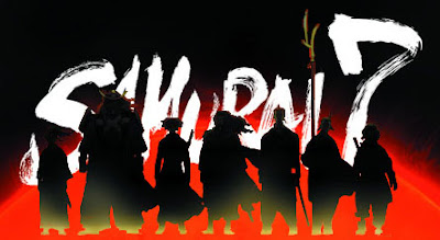 http://3.bp.blogspot.com/-rkv_ehRV0jQ/UBhYGfuoR8I/AAAAAAAADHs/eyqudVV3StU/s1600/samurai7.jpg