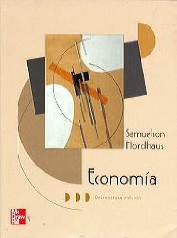 Samuelson and nordhaus 2005