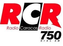 RCR750 -TITULARES DE LA MAÑANA| CR750 -16/10/2019