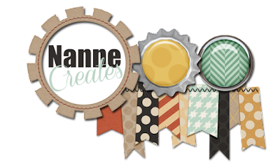 Nanne's Creations