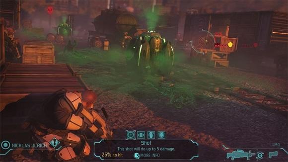 xcom-enemy-unknown-pc-screenshot-gameplay-www.ovagames.com-2