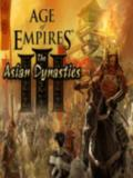 Age-Of-Empires-Iii-The-Asian-Dynasties