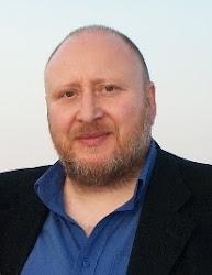 Ivo Tiberio Ginevra
