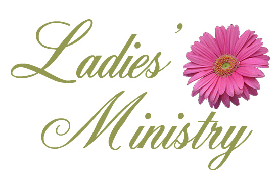 """womens ministry meeting agenda Women's bible study """"crave"""" more info creative ministry @5:00/praise practice @5:30 more info churches united prayer meeting @ vision more info."""