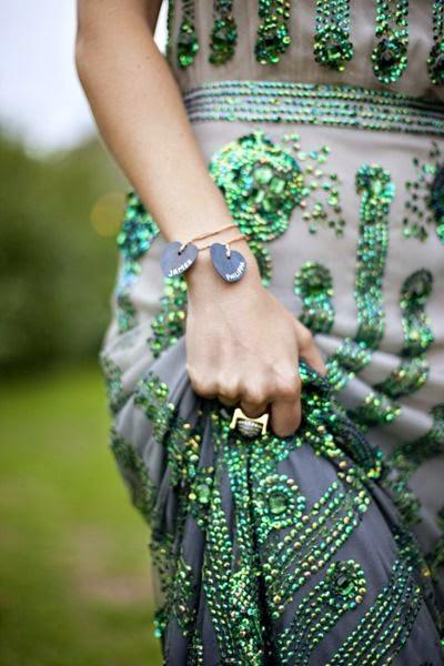 Woman Fashion Trends....