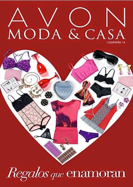 http://catalogosavonmoda.blogspot.com/