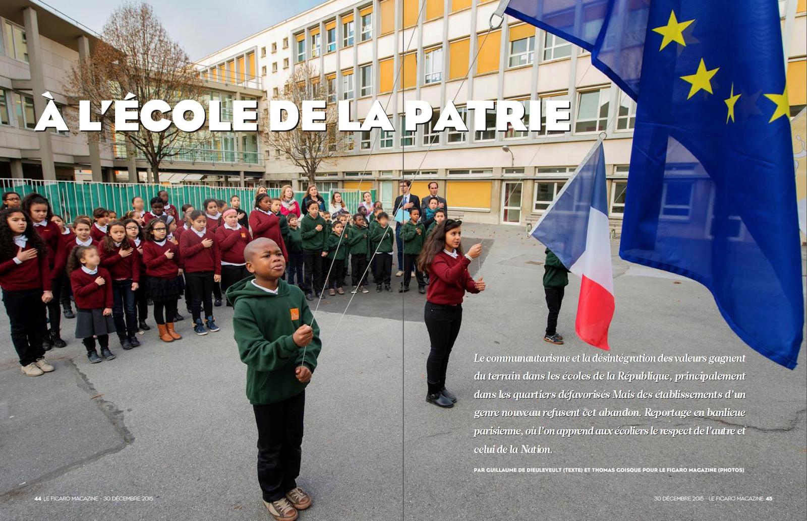 """Résultat de recherche d'images pour """"espérance banlieues drapeau"""""""