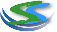 Serieach Services