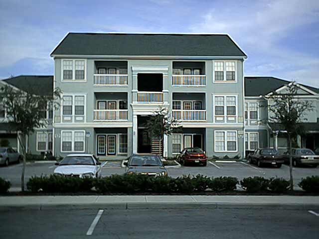 Chatham Is A Short Drive From Vista Way. Chatham Square Houses A Fitness  Center,